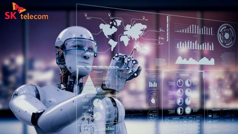SK Telecom Deploys Xilinx FPGAs for AI Acceleration