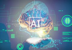 o9 Solutions Connects with Retailers to Showcase Premier AI-Platform