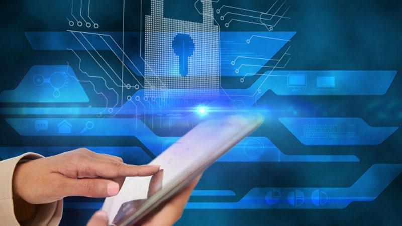 GrammaTech Announces Integration of JuliaSoft into CodeSonar