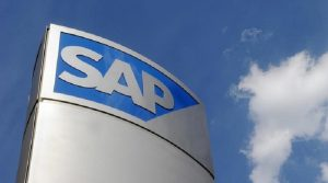 sap warehouse management