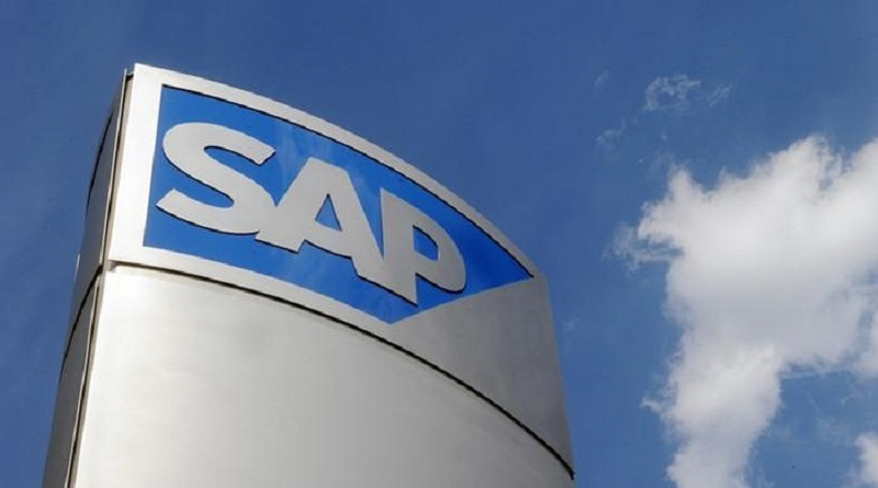 sap warehouse management