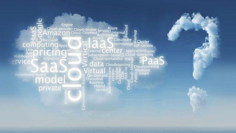 cloud-img-2
