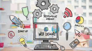 3 Inexpensive Digital Marketing Strategies