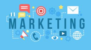 The Public Sector Digital Marketing Summit
