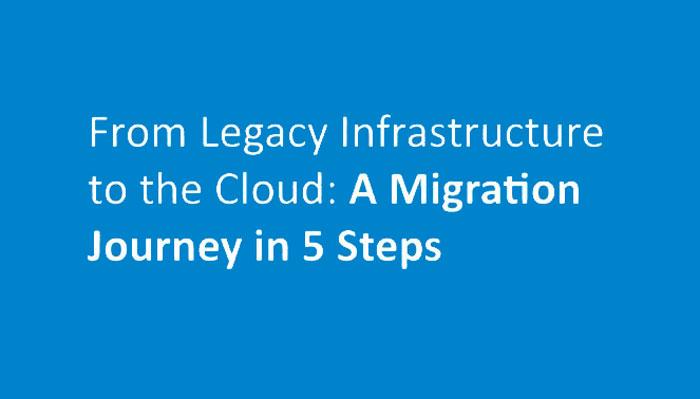 A_migration_journey