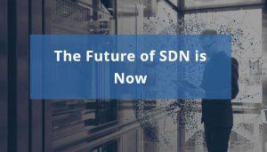 The-Future-of-SDN