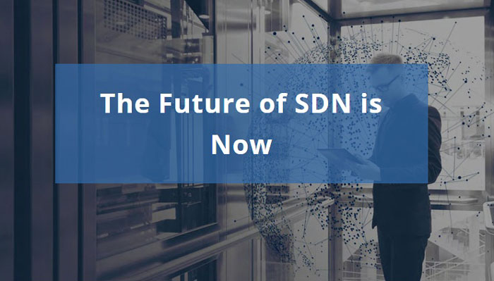 The-Future-of-SDN