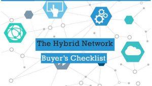 The_Hybrid_Network_Buyers_Checklist