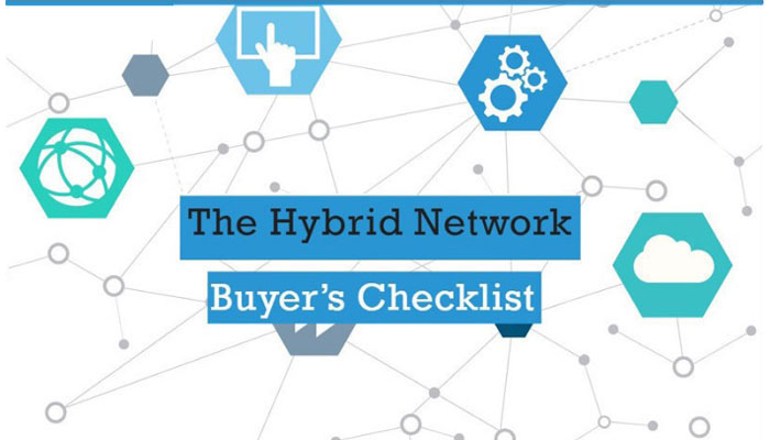 The_Hybrid_Network_Buyers_Checklist