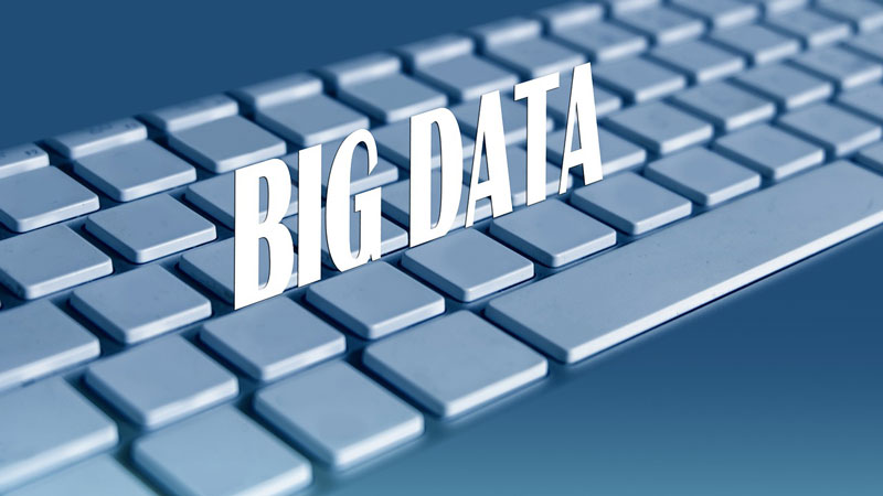 global data management solutions