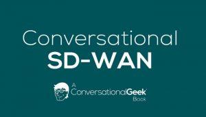 conversational_SD_WAN