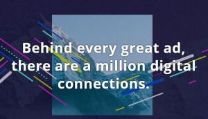 digital-connection
