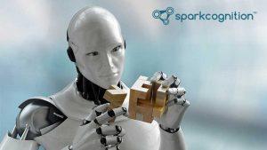 SparkCognition Expands Partnership with Google Cloud