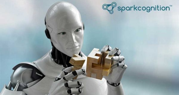 SparkCognition Expands Partnership with Google Cloud