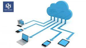 cloud-marketing