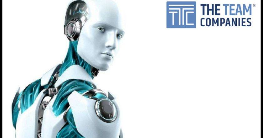 The TEAM Companies to Launch Industry's First AI-Powered Assistant for Talent and Production Business Affairs