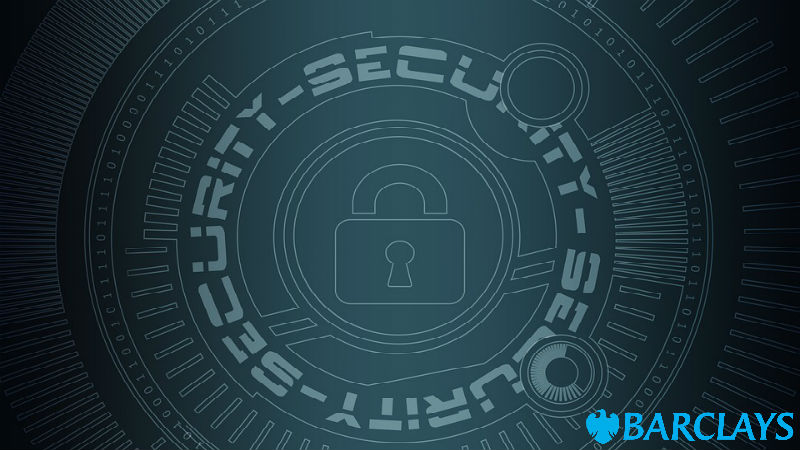 Barclays backs Cyber Security Challenge UK