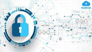 Nubeva's CBR Project Commences Cybersecurity Token Pre-sales