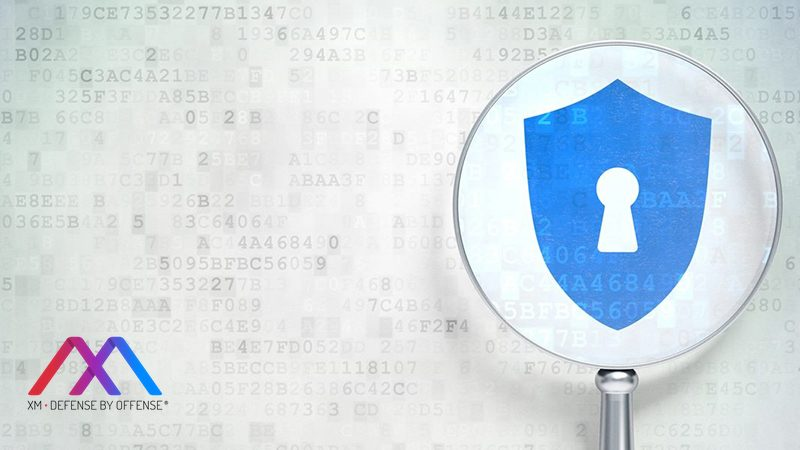 XM Cyber Recognized in Two Gartner Cybersecurity Reports