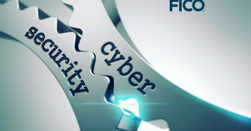 FICO Survey: US Firms Are Too Confident About Their Cybersecurity
