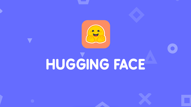 Hugging Face's artificial intelligence wants to become your artificial BFF
