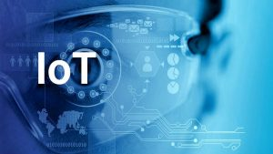 The World of Internet of Things (IoT) Devices is Growing While Offering Massive Opportunities
