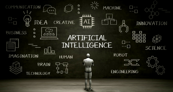 Artificial Intelligence: Global Investment Analysis