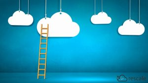 Rescale Secures $32 Million for Enterprise Innovation Platform