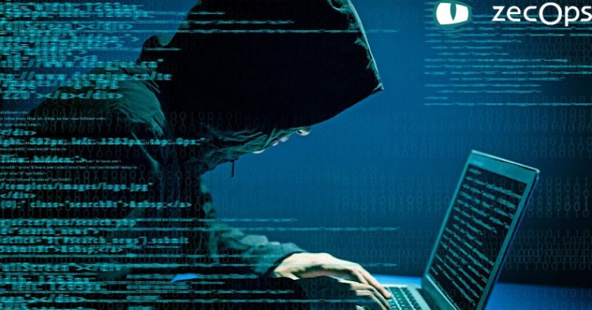 ZecOps Announces $3.5M Seed Round to Find Attackers' Mistakes