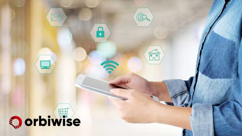 Future Electronics Signs New Global Partnership Agreement with OrbiWise
