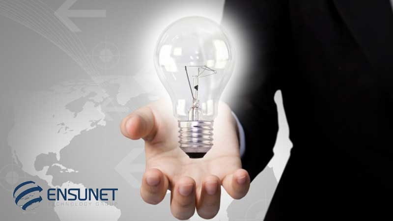 Ensunet Technology Group Lands at #335 for Inc. 5000 Debut