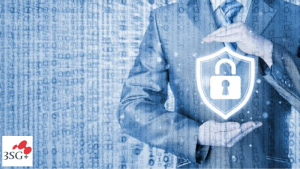 3SG Plus Acquires Cybersecurity Powerhouse