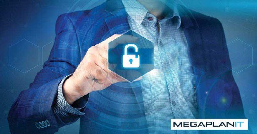 MegaplanIT Launches MSS Channel Partner Program