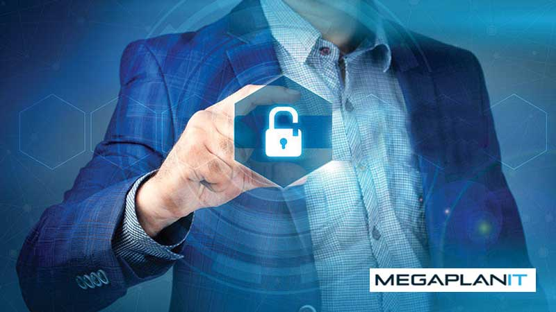MegaplanIT Launches MSS Channel Partner Program