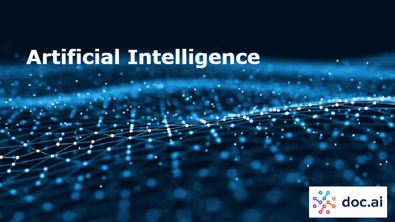 doc.ai Partners with Anthem to Introduce Groundbreaking, End-to-End Data Trial Powered by Artificial Intelligence on the Blockchain