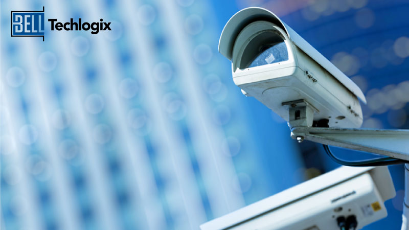 Bell Techlogix launches advanced Managed Security Services