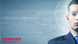 Comodo Cybersecurity Releases Q2 Global Threat Report