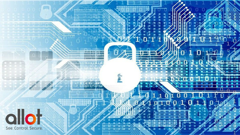 Allot, McAfee and Telefonica Join Forces to Deliver a Pioneering Cybersecurity Solution for SMBs