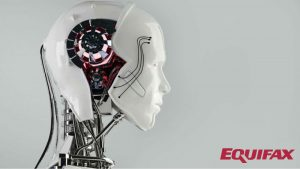 New Patent-Pending Technology from Equifax Enables Configurable AI Models
