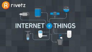 Rivetz and DataBroker DAO Partner to Deliver Secure Exchange of IoT Sensor Data