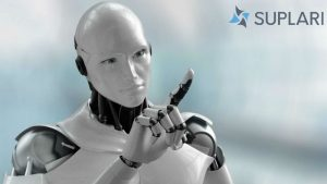 Suplari's AI-Driven Contract Intelligence Uncovers Millions in Savings for Enterprise Organizations