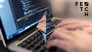 Fetch.AI Announces ICO and Opens Whitelisting