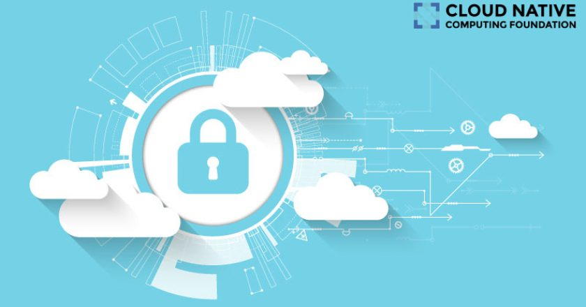 Cloud Native Computing Foundation Announces Prometheus Graduation