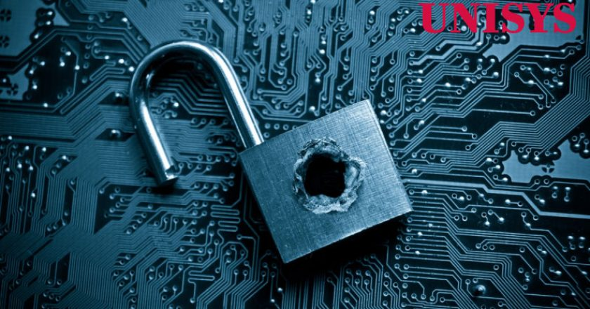 Unisys Unveils TrustCheck™, the First Subscription-Based Service to Help Security Teams Continually Assess and Prioritize Cyber Risk in Economic Terms