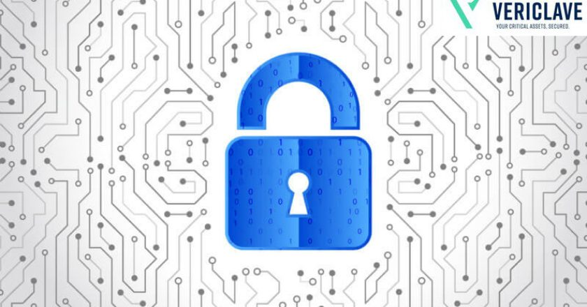Finn Partners 'Cybersecurity at Work' Study Reveals that Employees Are Often the Biggest Cyber Risk