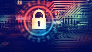 EPAM Partners With Positive To Expand Security Practice With New Cybersecurity R&D Lab