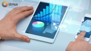 Litmus Automation Updates LoopEdge, Providing the Most Advanced Edge Computing Technology