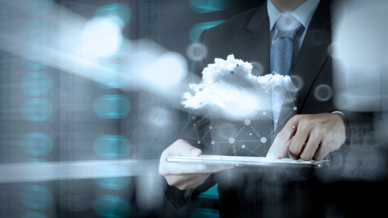 SolunoBC & CallHosted Join Forces to Grow the Cloud Business in Europe