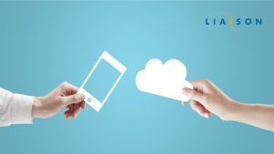 Liaison Technologies Celebrates Health IT Innovations During National Health IT Week