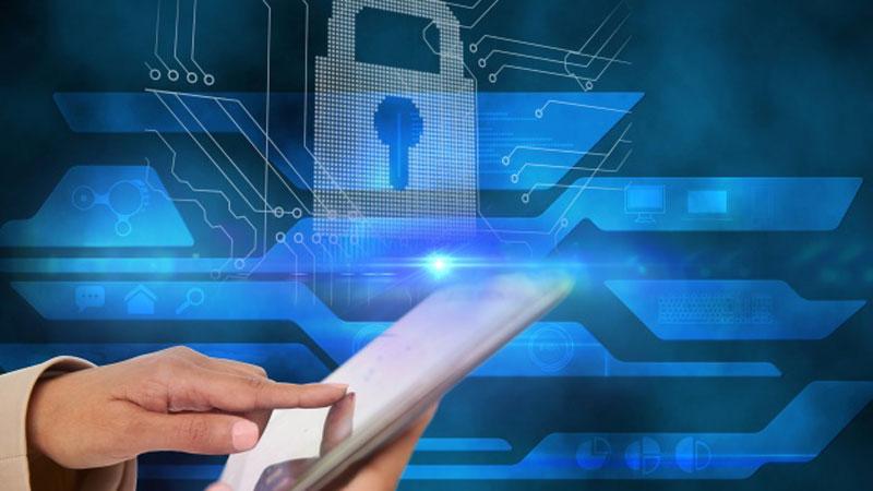 NEXT Biometrics and MTRIX Demonstrate Advantages Of New Biometric Software Development Platform at ITSA Trade Show